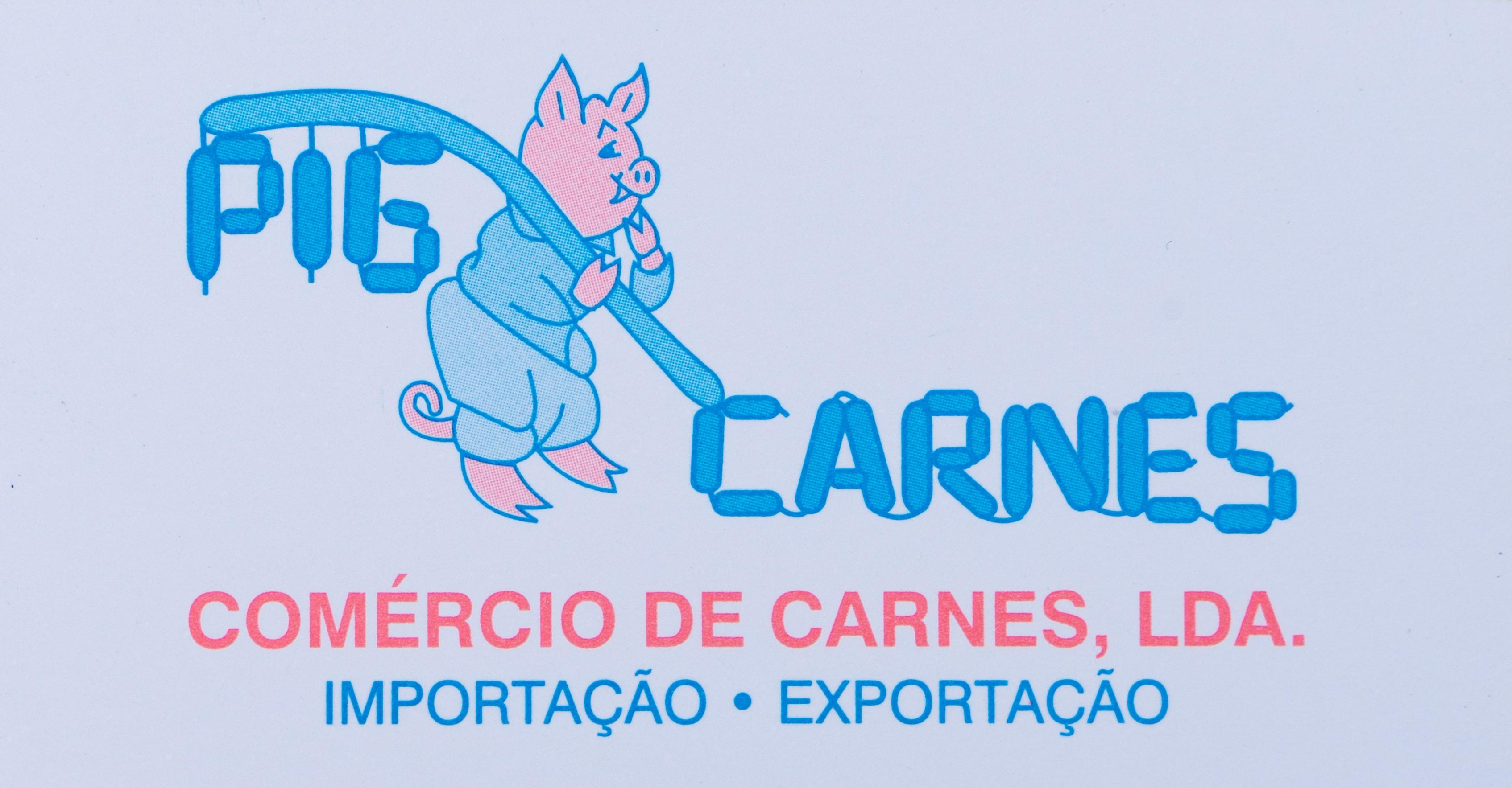 Pig Carnes 1º Logo 2-min